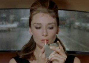 Audrey-Hepburn-lipstick
