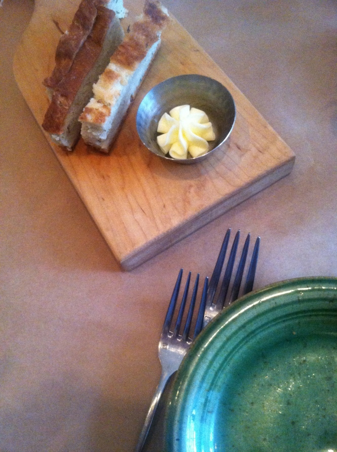 oak grove. appetizers. How to Date Your Spouse