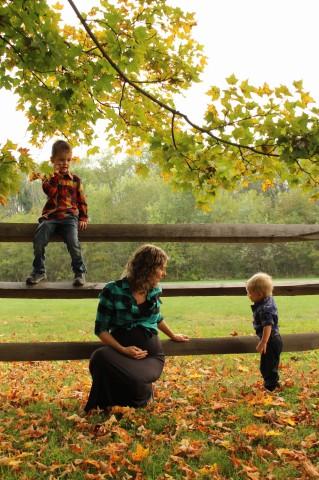 maternity.boys.fence