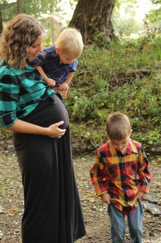 maternity.creek.boys