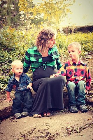maternity.creek. boys10