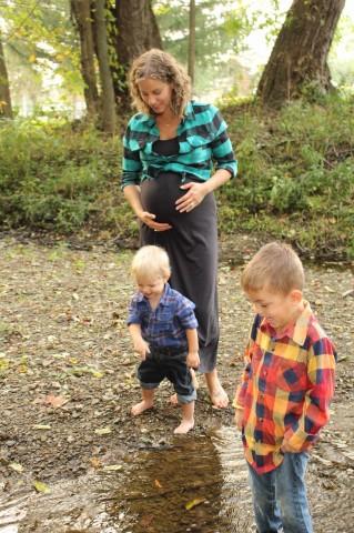 maternity.creek.boys4