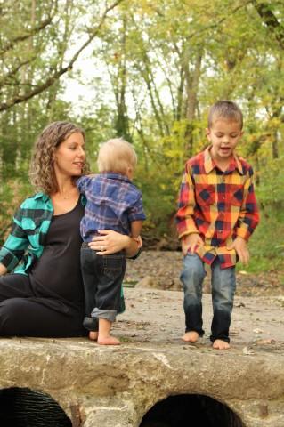 maternity.creek.boys5