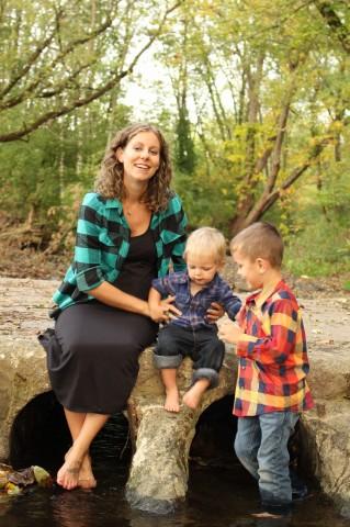 maternity.creek.boys9