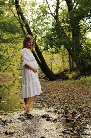 maternity.creek3