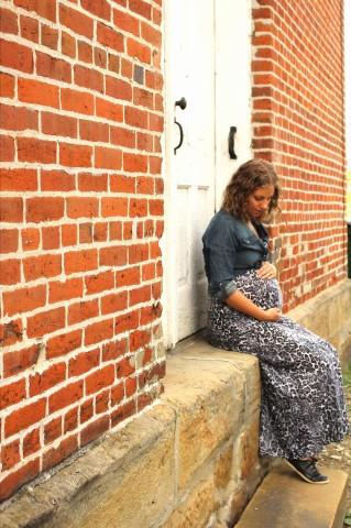 maternity.hardware5