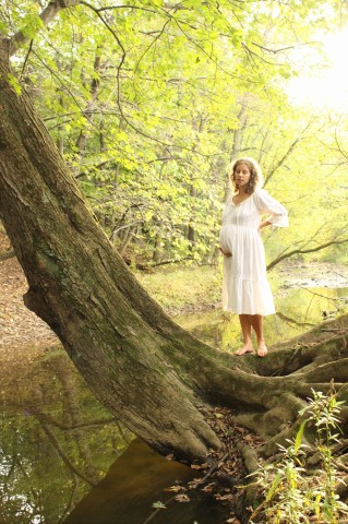 maternity.tree2