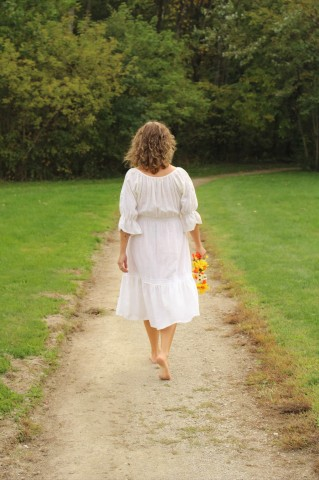 maternity.walkingpath
