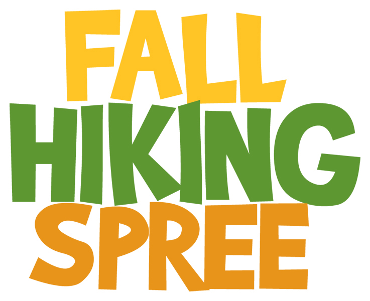 46th_Fall_Hiking_Spree-color